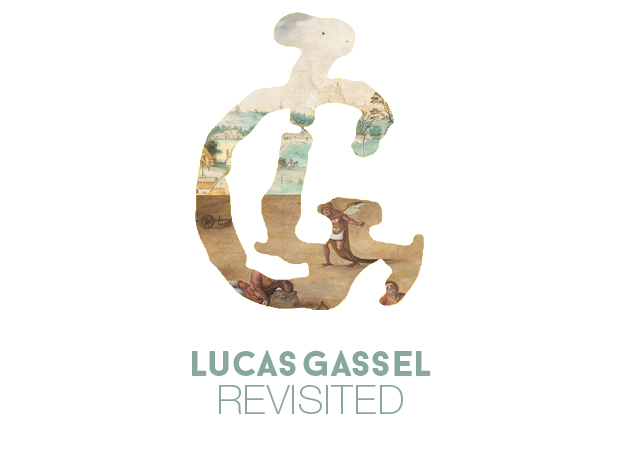 Lucas Gassel Revisited